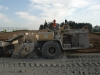 SS-250-Working-2