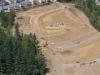 05-01-07-arlington-heights-subdivision