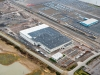2012-02-19-farwest-steel-aerial