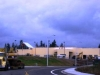 goodwill-scappoose-02-15-12_0
